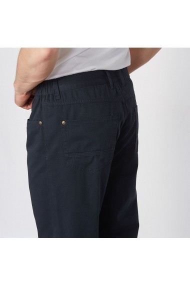 Pantaloni CASTALUNA FOR MEN 3163741 Albastru