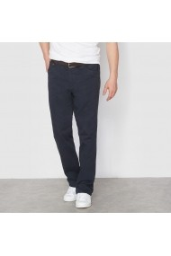 Pantaloni CASTALUNA FOR MEN 3163741 Albastru