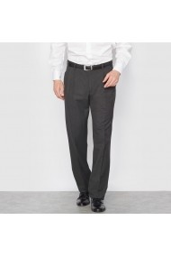 Pantaloni CASTALUNA FOR MEN 3305082 Gri