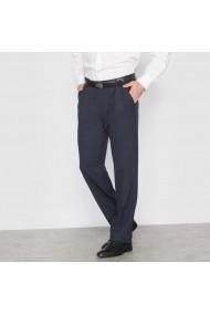 Pantaloni CASTALUNA FOR MEN 3310973 bleumarin