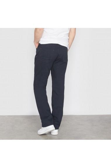 Pantaloni CASTALUNA FOR MEN 3357694 Albastru