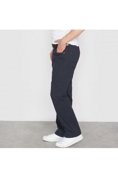 Pantaloni CASTALUNA FOR MEN 4132432 Albastru - els