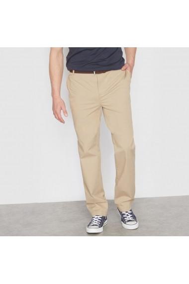 Pantaloni CASTALUNA FOR MEN 4676254 Bej - els