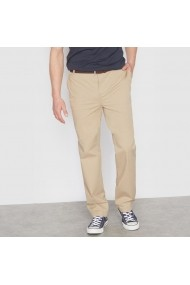 Pantaloni CASTALUNA FOR MEN 4676254 Bej