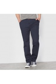 Pantaloni CASTALUNA FOR MEN 4676319 Albastru