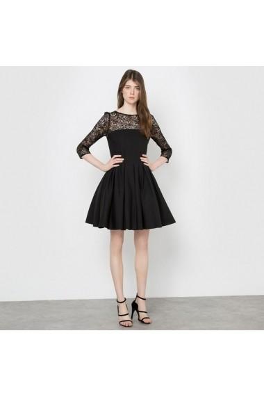 Rochie de seara Mademoiselle R 1508601