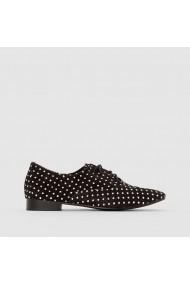 Обувки MADEMOISELLE R LRD-4937546_els