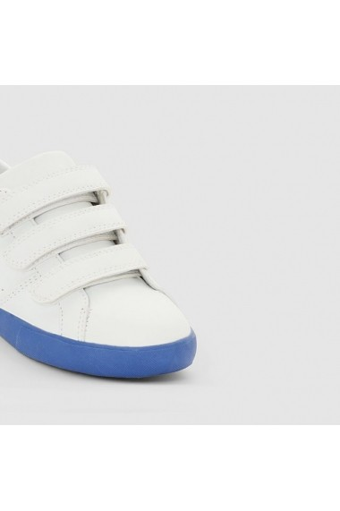 Pantofi sport MADEMOISELLE R 4514211 Bleu - els