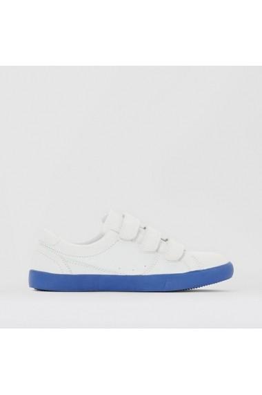 Pantofi sport MADEMOISELLE R 4514211 Alb - els