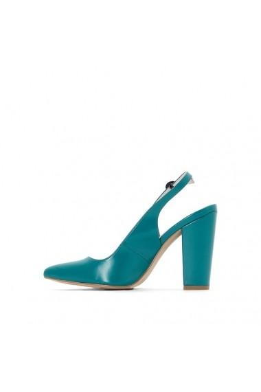 Pantofi MADEMOISELLE R 4484134 Verde