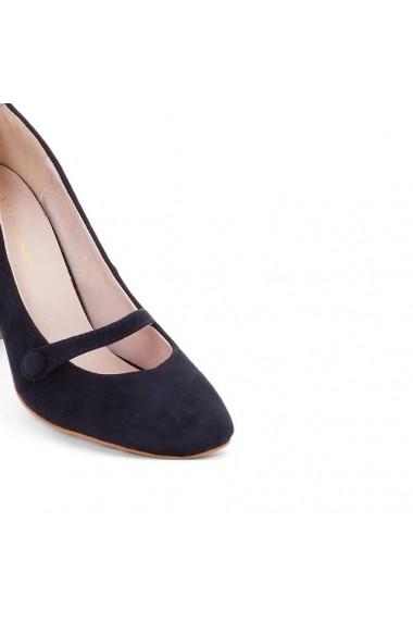 Pantofi MADEMOISELLE R 4524659 Bleumarin