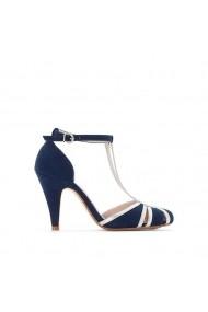 Pantofi MADEMOISELLE R 4552199 Bleumarin