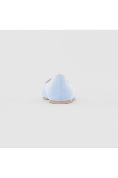 Balerini MADEMOISELLE R 4522087 Bleu - els