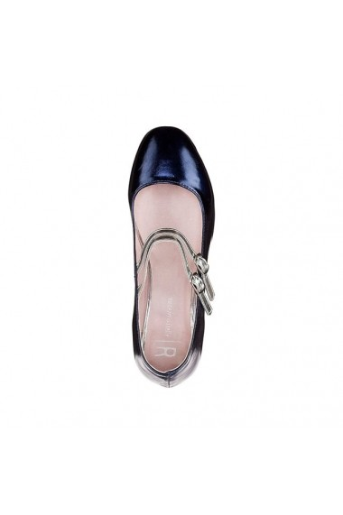 Pantofi MADEMOISELLE R 5907845 Bleumarin