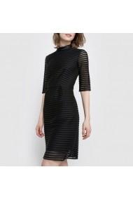 MADEMOISELLE R Hétköznapi ruha LRD-4962290 els Fekete