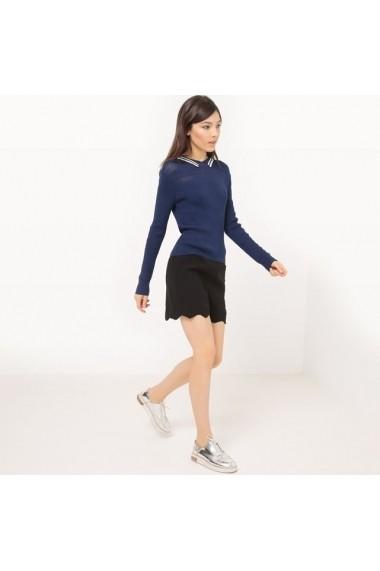 Pantaloni scurti MADEMOISELLE R 5997712 Negru - els