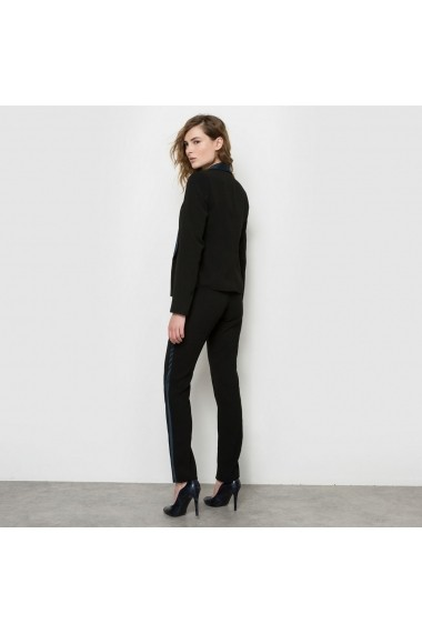 Pantaloni skinny ATELIER R 9725245 - els