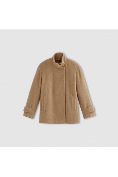 Palton ATELIER R 6793380 maro - els