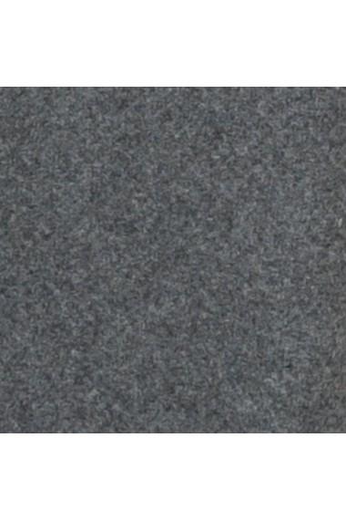 Palton ATELIER R 5083940 gri - els