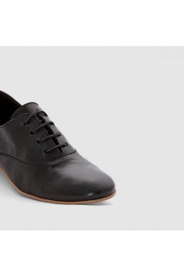 Pantofi R STUDIO 6436684
