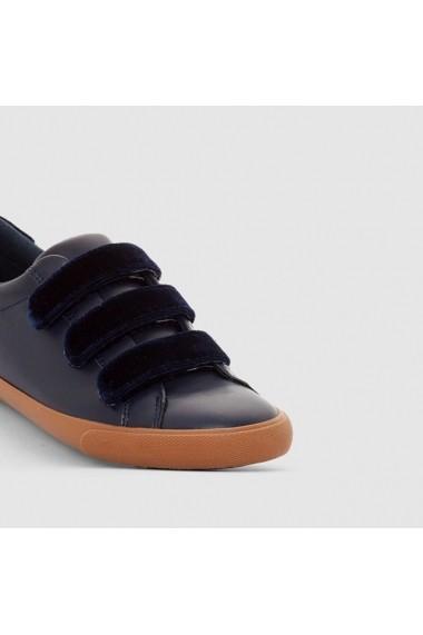 Pantofi sport R STUDIO 8348910 bleumarin - els