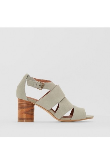 Sandale R STUDIO 4558600 Verde