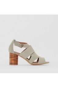 Sandale R STUDIO 4558600 Verde - els