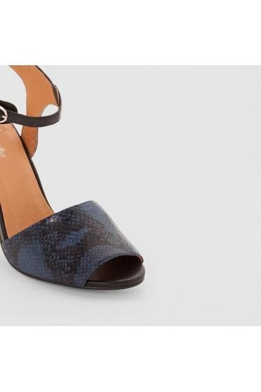Sandale R STUDIO 4557719 Bleumarin