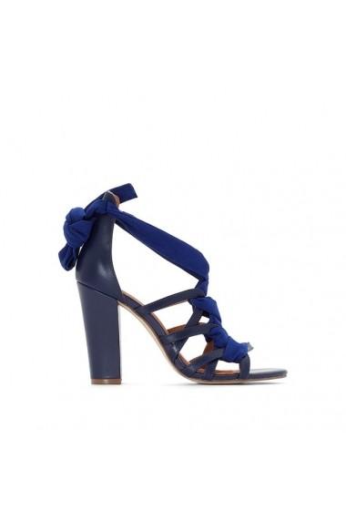 Sandale R STUDIO 4569490 Bleu