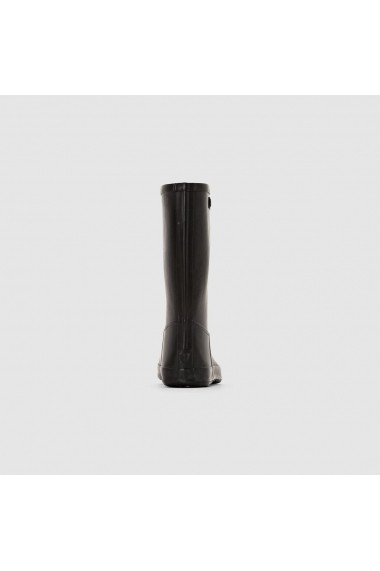 Cizme AIGLE 1755501 negru