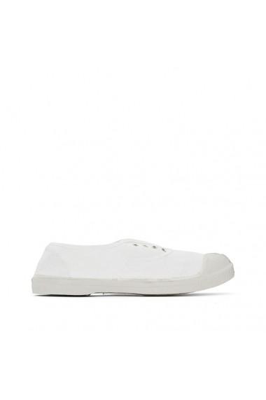 Pantofi sport BENSIMON 8759650 Alb