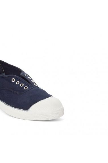 Pantofi sport BENSIMON 8760420 Bleumarin