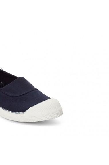Pantofi sport BENSIMON 8757976 Bleumarin
