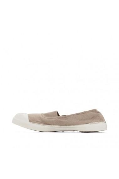 Pantofi sport BENSIMON 8758328 Bej