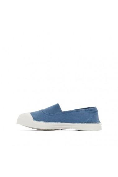 Pantofi sport BENSIMON 3202755 Albastru
