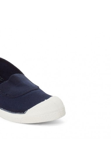 Pantofi sport BENSIMON 3174506 Bleumarin