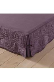 Cuvertura SCENARIO 6611869 violet 140x190 cm