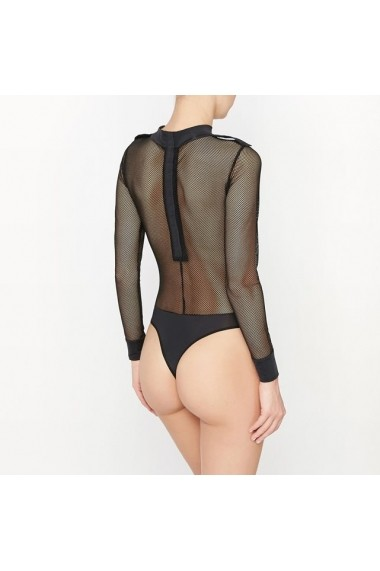 Body SUITE PRIVEE 3600173 Negru