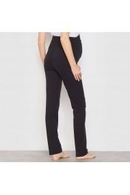 Pantaloni pijama pentru gravide COCOON 3831485