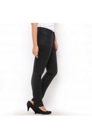 Pantaloni drepti CASTALUNA 5868785 - els
