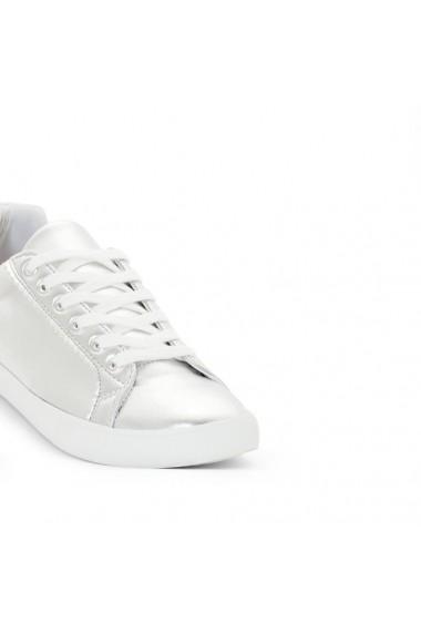 Pantofi sport CASTALUNA 8400520 Argintiu - els