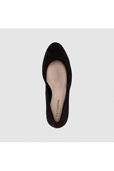 Pantofi CASTALUNA 8635463 Negru