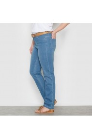 Jeansi Boot cut CASTALUNA 5901901