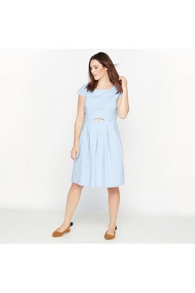 Rochie CASTALUNA 6560091 Albastru