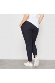 Pantaloni skinny CASTALUNA 5880670 - els