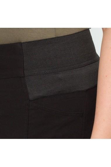 Pantaloni skinny CASTALUNA 5880599 - els