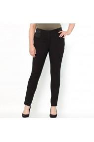 Pantaloni skinny CASTALUNA 5880599