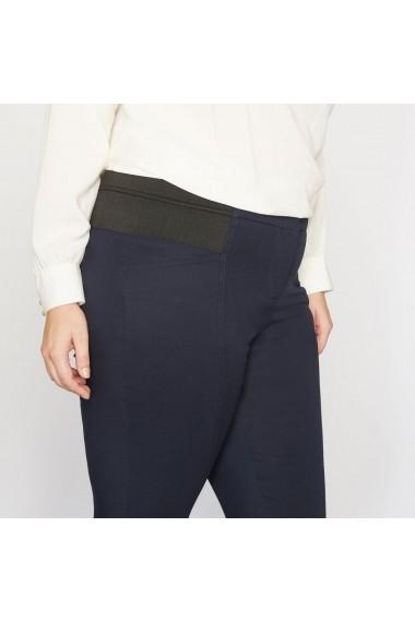 Pantaloni skinny CASTALUNA 5880882