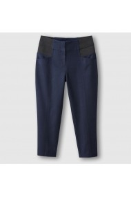 Pantaloni skinny CASTALUNA 5880882 - els
