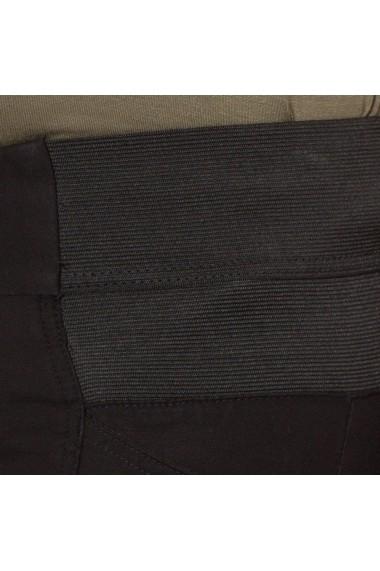 Pantaloni skinny CASTALUNA 5880840